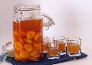 рецепт настоящей руской водки как сделать в домашних условиях